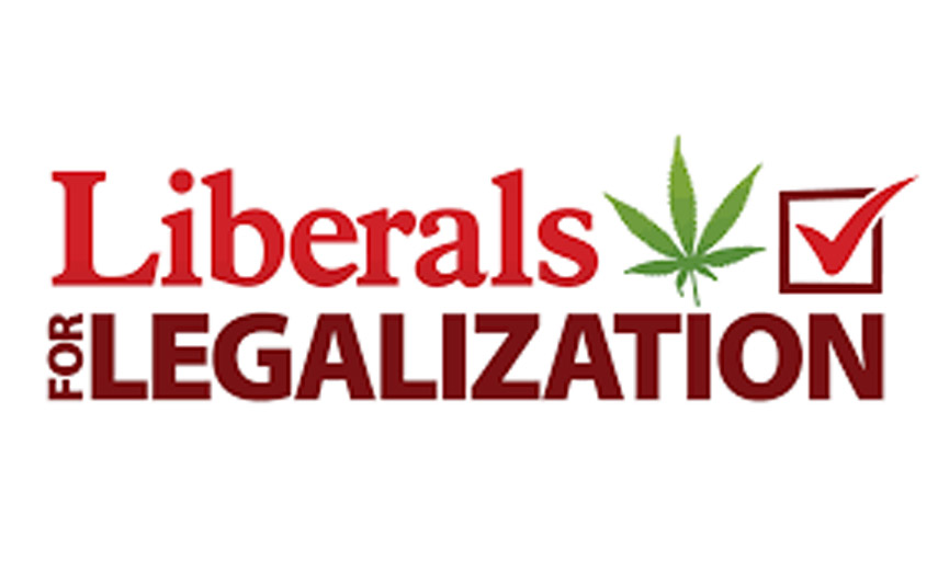 Liberals for Legalization