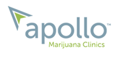 Apollo Marijuana Clinics Dispensary