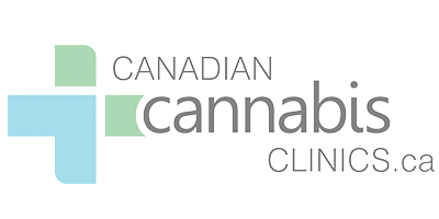 Canadian Cannabis Clinics.ca