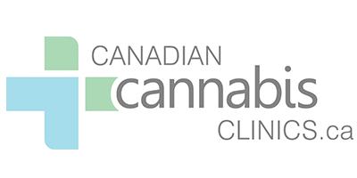 Canadian Cannabis Clinics.ca