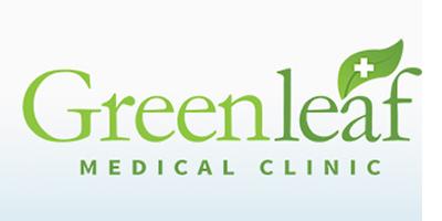 Green Leaf Medical Cannabis Clinic