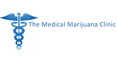 The Medical Marijuana Clinic Dispensary