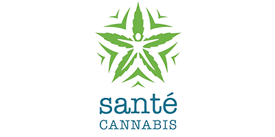 Clinics-Sante Cannabis Clinic