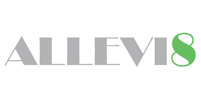 Allevi8 Cannabis Clinic
