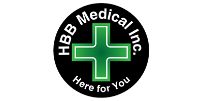 HBB Medical Inc. Weed Clinic
