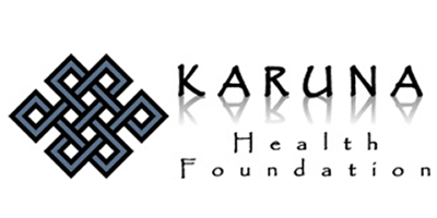 Karuna Health Foundation Medicinal Marijuana Dispensary