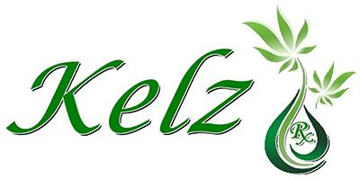 Kelz Weed Clinic