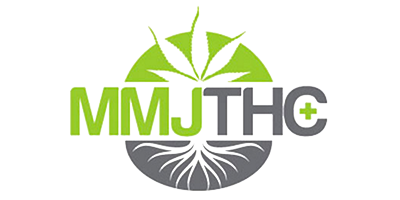 MMJ THC Marijuana Dispensary