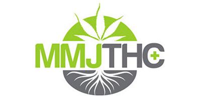 MMJ THC Marijuana Dispensary