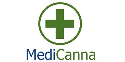 MediCanna Weed Clinic