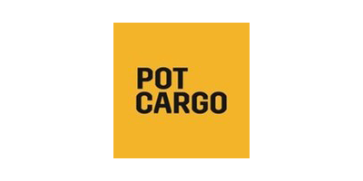 Pot Cargo Weed Clinic