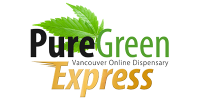Pure Green Express Weed Clinic