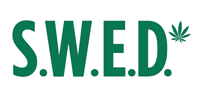 S.W.E.D. Marijuana Dispensary