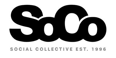 SoCo Marijuana Dispensary