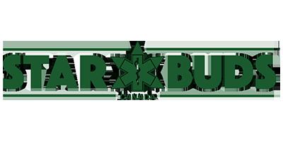 Starbuds Canada Marijuana Dispensary
