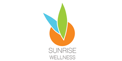 Sunrise Wellness Weed Dispensary