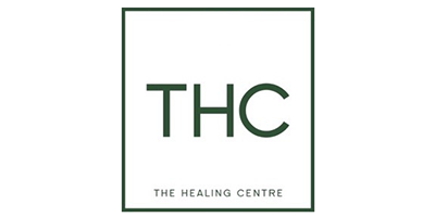 THC The Healing Centre Dispensary