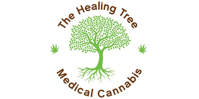 The Healing Tree Medical Cannabis Dispensary