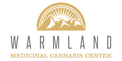 Dispensary Warmland Medical Cannabis Centre