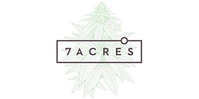 Licensed Marijuana Producer 7 Acres