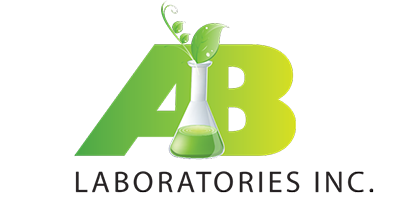 Licensed Marijuana Producer AB Labratories