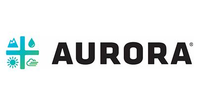 Licensed Cannabis Producer Aurora