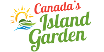 Licensed Cannabis Producer Canada's Island Garden