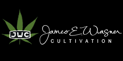Weed Producer James E Wagner