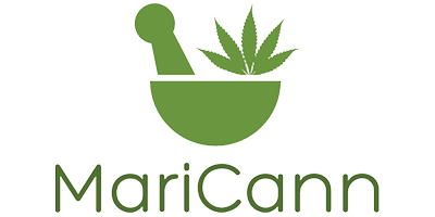 Cannabis Producer MariCann