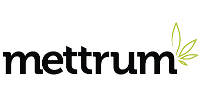 Cannabis Producer Mettrum