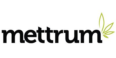 Cannabis Producer Mettrum