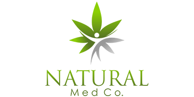Cannabis Producer Natural Med Company