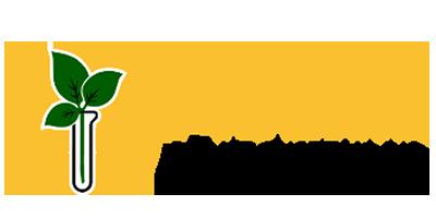 Licensed Cannabis Producer Prairie Plant Systems Inc.