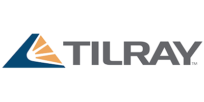 Licensed Cannabis Producer Tilray