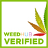 Weedhub Verified